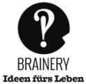 Brainery