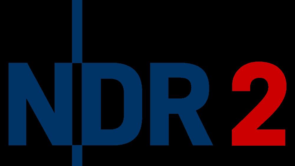 NDR_2_Logo