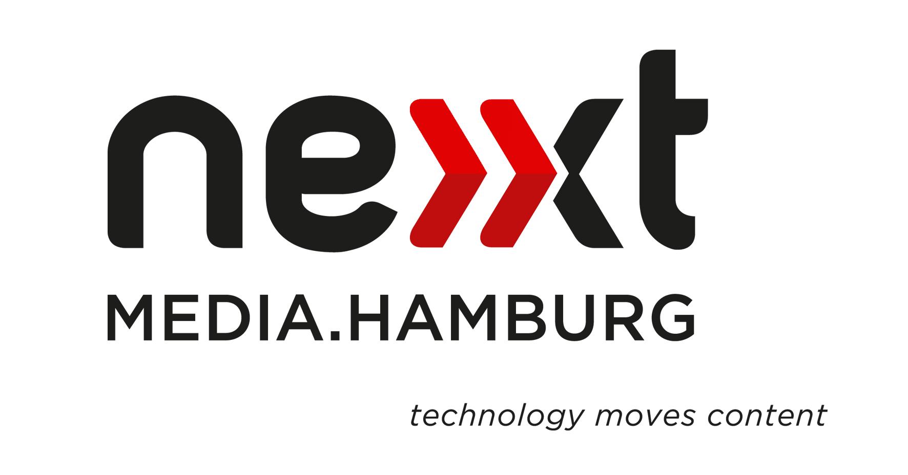 logo-nextmedia-hamburg-pm