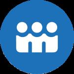 icon-zusammenarbeit