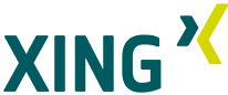 xing-logo-cropped