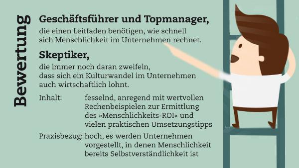GOODplace_Maennchen_Bewertung