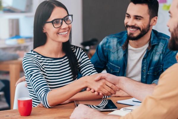 13 Tipps für eine erfolgreiche Willkommenskultur