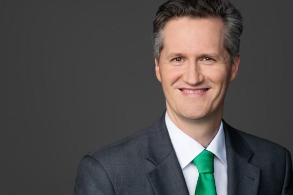 Feelgood Manager Interview: Matthias von Mitzlaff @ Deutsche Rentenversicherung Bund