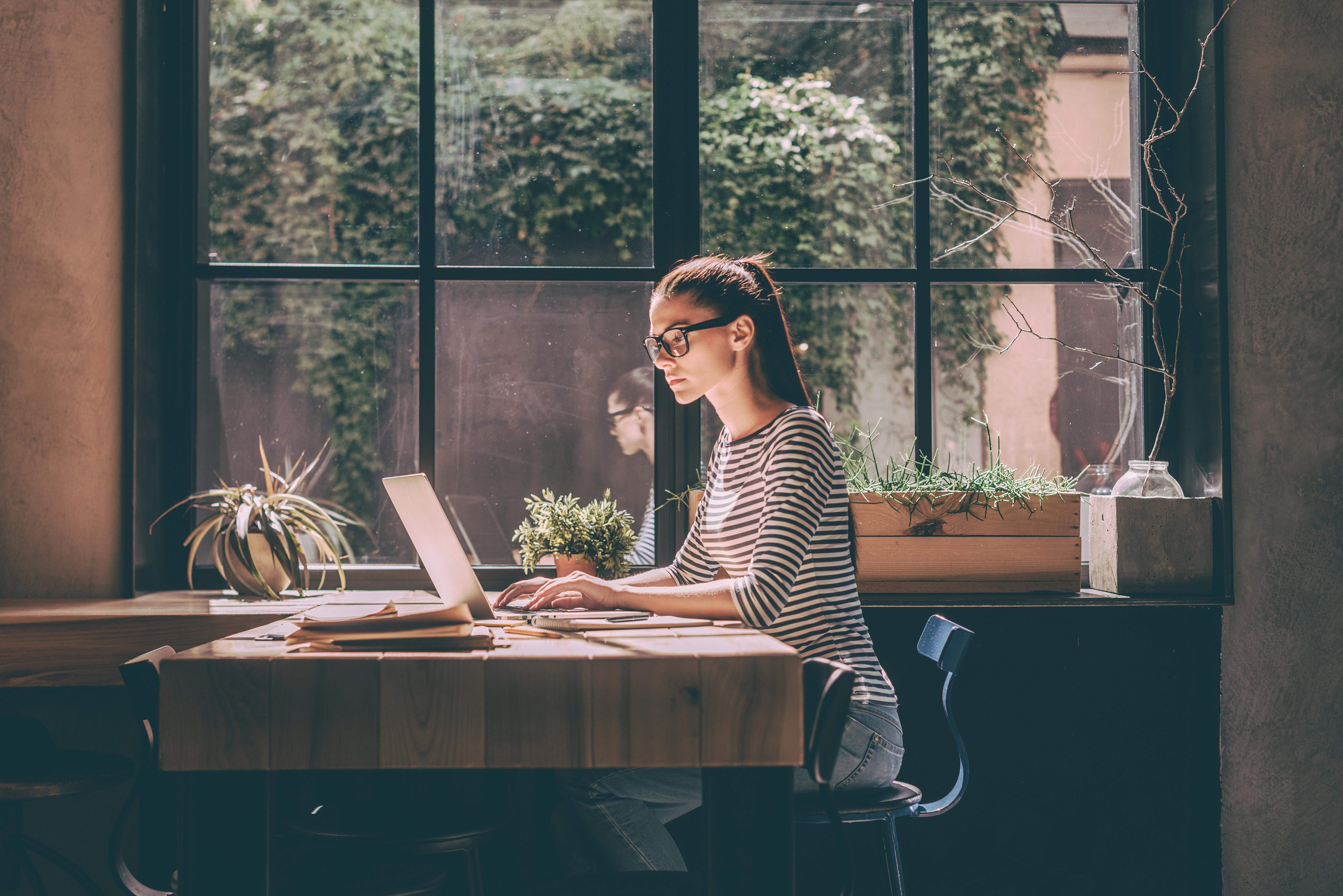 Warum New Work eine Frage der inneren Haltung ist